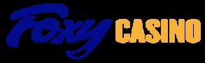 foxy-casino-logo