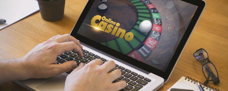 no-deposit-casino