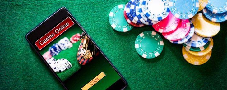 Какие онлайн казино лучшие игровые автоматы за рубли