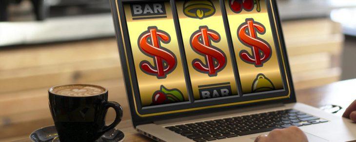 online slots free spins bonus